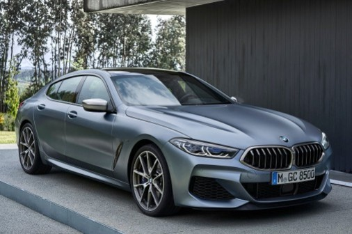 bmw-8-series-gran-coupe-2020-1280-05-hp.jpg